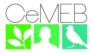 Logo CeMEB Quadri