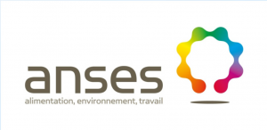 logo_anses